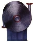 螺旋板换热器,螺旋板式换热器